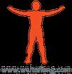 Walter Lang Logo