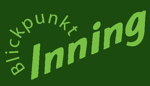 Logo Blickpunkt Inning