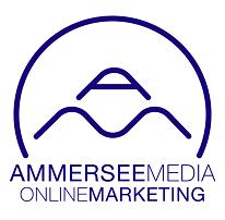 Ammersee Media GmbH Logo