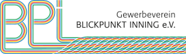 cropped-Logo-BPI-mit-Schrift.png