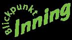 cropped-blickpunkt-inning-logo.png